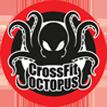 CrossFit Octopus In Atlanta, Georgia